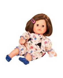 Кукла Gotz Милашка Аквини в стране чудес, 33 см Götz 1716062