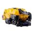 Машинка-трансформер Screechers Wild L2 Ти-Реккер