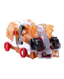 Машинка-Трансформер Screechers Wild L3 Штормхорн Screechers Wild! EU683141 , 6900006489950