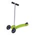 Самокат Stiga Mini Kick Scooter Green 80-7393-09, 7318687393098
