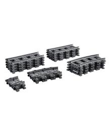 LEGO® City Трассы 60205
