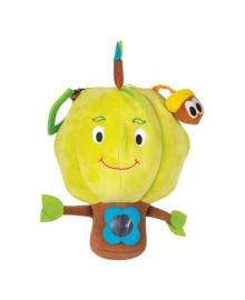 Развивающая игрушка Happy Snail Магический дуб 17HS01PO, 4690462615018