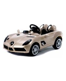 Детский электромобиль Huada Toys Mercedes-Benz MD 158 MD158