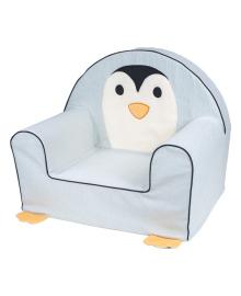 Пенное кресло Bubaba Penguin 66481, 3830064566481