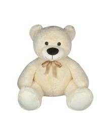 Мягкая игрушка Fancy медведь Мика, 41 см