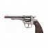 Револьвер Gonher Cowboy 8-зарядный, на пистонах 80/0, 8410982008000