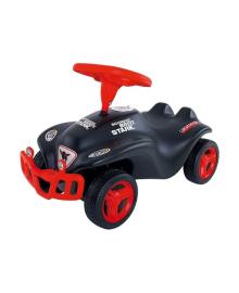 Машинка-каталка BIG Fulda New Bobby Car 56163, 4004943561631