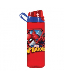Бутылка для воды Herevin Disney Spider 0.75 л 161505-190