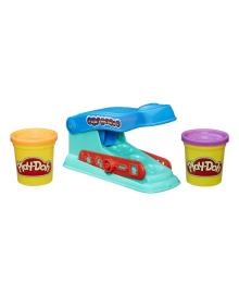 Игровой набор Play-Doh Фабрика веселья
