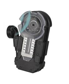 Карманное подслушивающее устройство Spy X