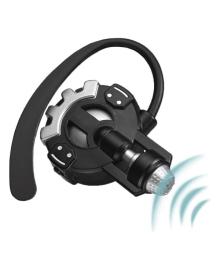 Миниатюрное подслушивающее устройство Spy X