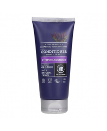 Кондиционер для волос Urtekram Лаванда органический 180 мл