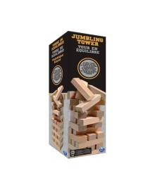 Настольная игра Spin Master Дженга