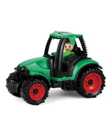 Трактор Lena Truckies