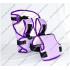 Рюкзак-кенгуру  №12