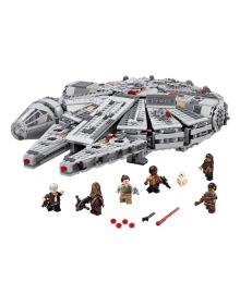 LEGO® Star Wars™ Сокол Тысячелетия Lego 75192