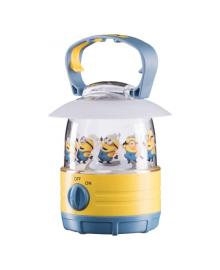 Фонарь Varta Minion Lantern Светлячки 15612101111