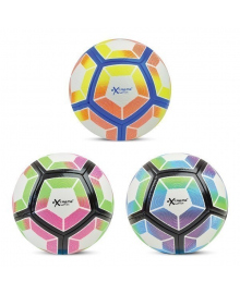 Футбольный мяч Shantou Сrew