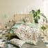 Комплект детского постельного белья Berni Лисицы в траве двуспальный-евро (XIA-C-20) Berni Home
