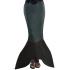 Хвост русалки Сирены 1501-3095