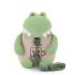 Детский рюкзак Metoys Лягушка