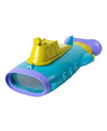 Бинокль Educational Insights Геосафари Подводный мир EI-5113, 6900006496491