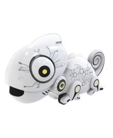 Робот Silverlit Робо-хамелеон
