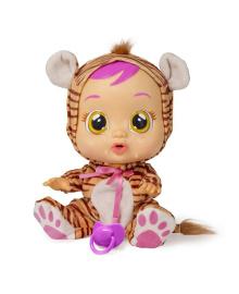 Кукла IMC Toys Cry Babies Плакса Нала, 31 см 96387, 8421134096387