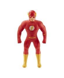 Стретч-игрушка Stretch Armstrong Супермен
