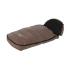 Спальный мешок Britax Shiny Brown 2000014336