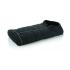 Чехол для ножек Britax Performance Black 2000014341