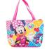 Пляжная сумка Минни Маус Disney (Arditex), WD12014