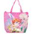 Пляжная сумка Холодное сердце Disney (Arditex), WD11065