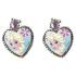 Cережки Холодное сердце Disney (Arditex), WD9522