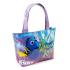 Пляжная сумка В поисках Дори Disney (Arditex), WD11178