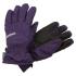 Детские перчатки краги, искусственный пух RADFORD HUPPA, RADFORD 81120055-70073, 6 (8-10 лет), 8-10 лет