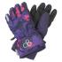 Перчатки-краги для детей RIXTON 1 HUPPA, RIXTON 1 82620100-81053, 6 (8-10 лет), 8-10 лет