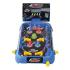 Настольная игра Shantou Пинбол Shantou Jinxing plastics ltd B3019, 6969320241514