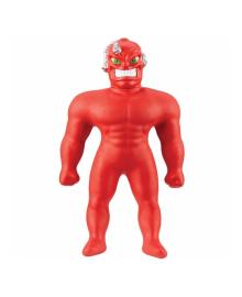 Игрушка-тянучка Stretch Mini Vac-Man, 18 см