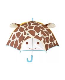 Дитячий парасольку Skip Hop Жираф 235805