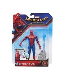Фигурка Человека-Паука Возвращение домой, 15 см (в ассорт.) Spider-Man B9701EU4, 5010993334360