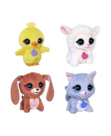 Интерактивная игрушка FurReal Friends Поющие зверята (в ассорт.)