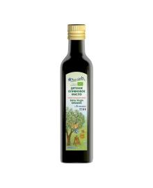 Оливковое масло детское Fleur Alpine Extra Virgin 250 мл