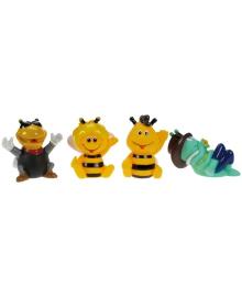 Брызгалка Пчела Майя