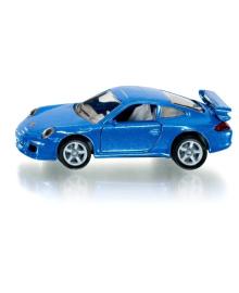 Автомобиль Siku Porsche 911