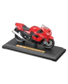 Модель мотоциклов