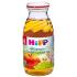 Сок органический HiPP Яблоко Виноград 200 мл 8030, 9062300102472