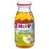 Сок органический HiPP Яблоко 200 мл 8012, 9062300102731