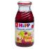 Сок органический HiPP Малина Яблоко 200 мл 8014, 9062300113980