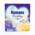 Пудинг ванильный Humana 400 г 273505, 4031244784476